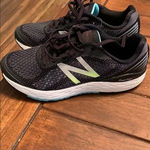 NEW! New Balance tennis shoes